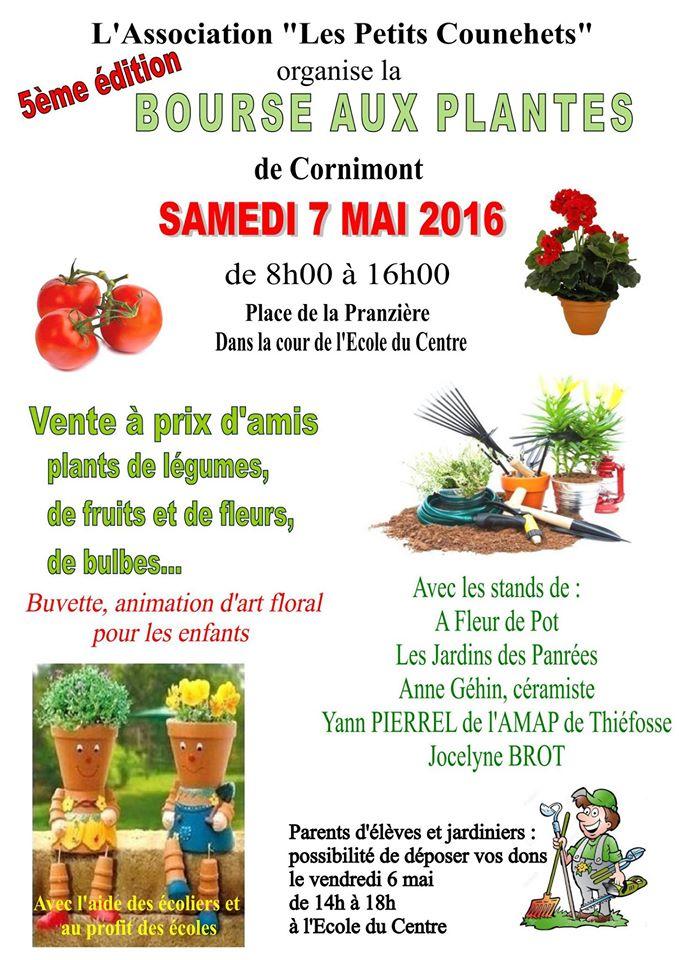 bourse-aux-plantes-7mai2016-cornimont