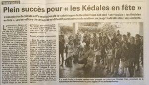 2016_06_Kedales_en_fete