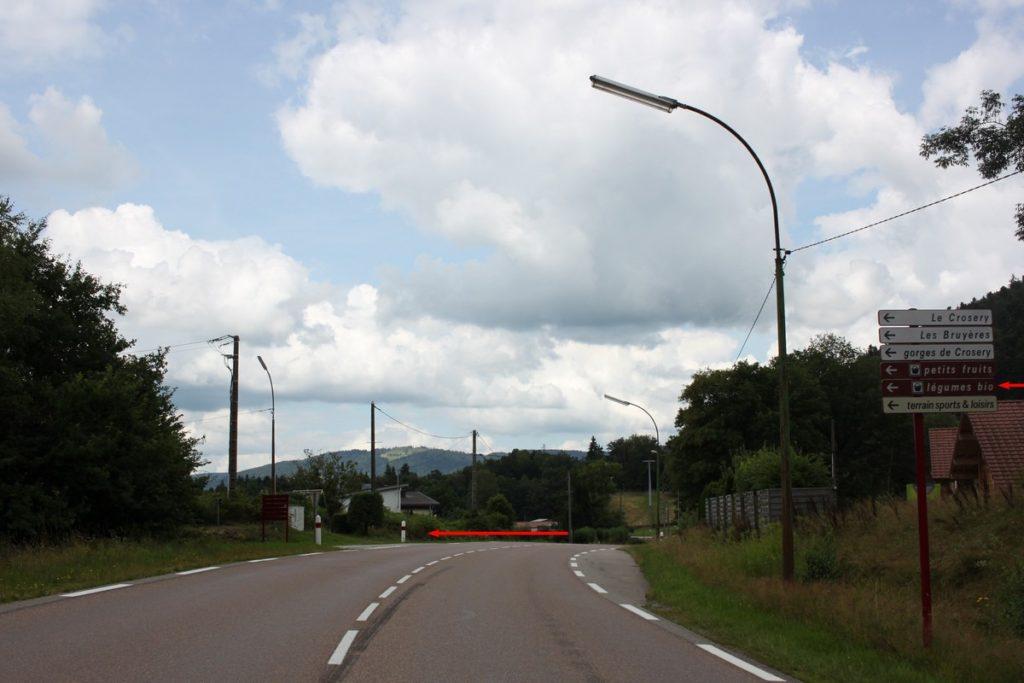 IMG_5780-turn-left